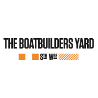 BoatBuilders Yard
