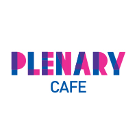 Plenary Cafe