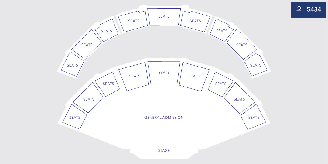 Plenary Seating Plan Good Mourning Mrs Brown Platinum Tickets The Plenary 30 Full Plenary